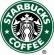 סטארבקס בישראל - Starbucks in Israel